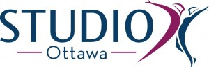 Studio X Ottawa Inc. (Latin Dances, Fitness, Space rental and event venue)