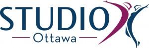 Studio X Ottawa Inc. (Latin Dances, Fitness, Space rental and event venue)