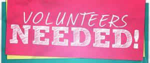 volunteers-needed_cropped